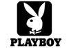 palyboy