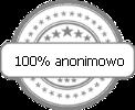 sexbadoo.net